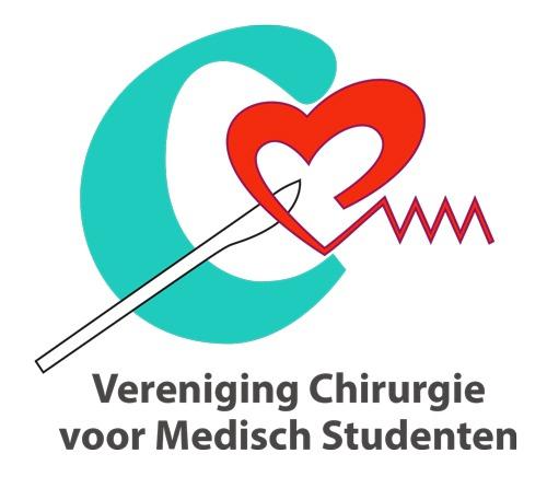 VCMS Utrecht
